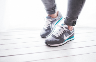 Why Isometric Exercises – Belong in Your Exercise Routine