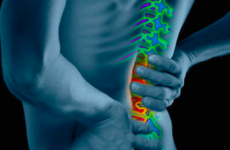 Before you see someone about back pain you must read this. (How to diagnose your own problem and start feeling better today).